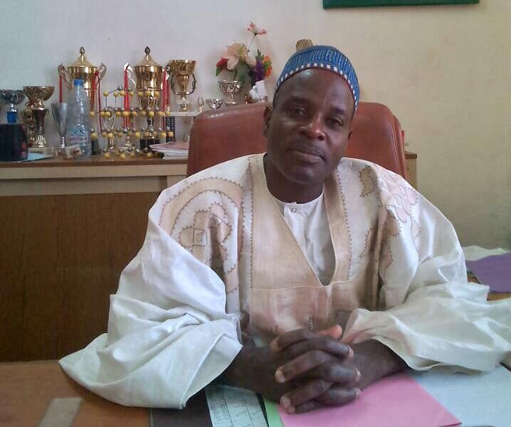 Foumban: Enseignements secondaires, le nouveau proviseur du lycée bilingue sultan Ibrahim Njoya de Foumban est connu!