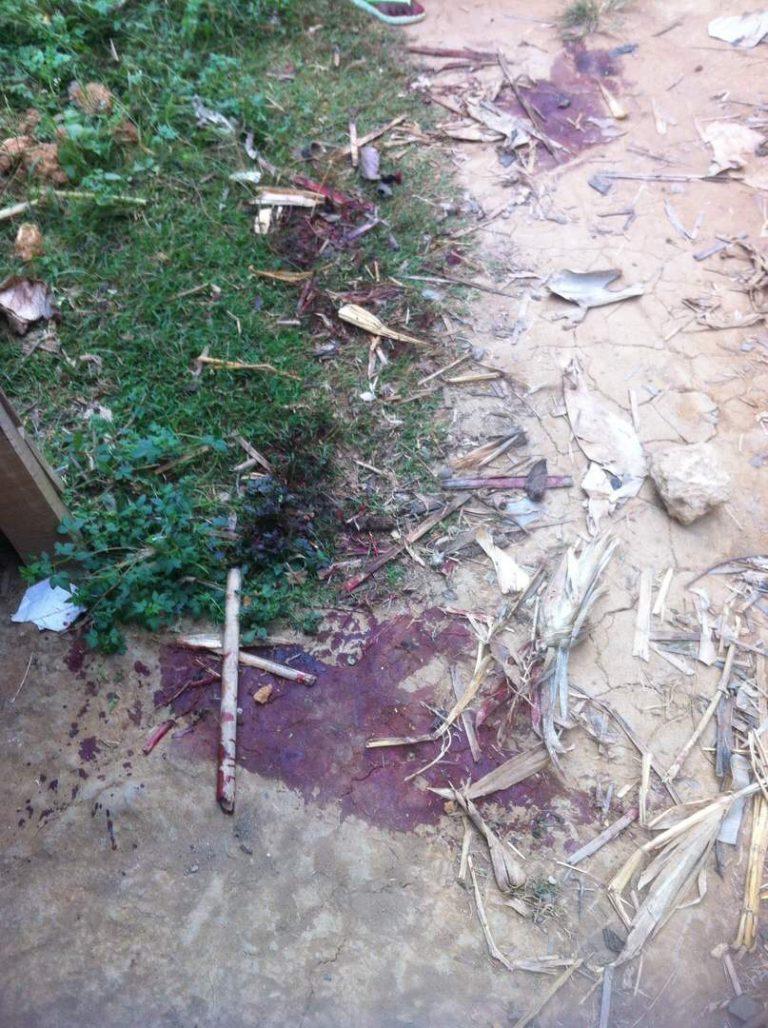 Assassinat d'un jeune commerçant le 22 décembre à Bafia: tout commence à s'éclaircir.