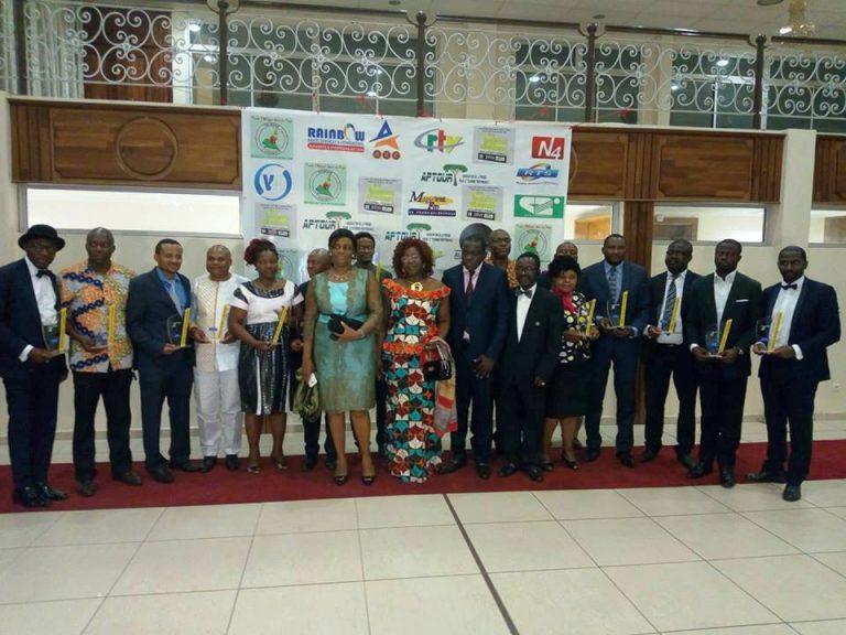Cameroun: Les lauréats du tourisme et du développement durable sont désormais connus.