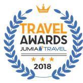 """JUMIA TRAVEL lance la 2e édition  des """"AFRICAN TRAVEL AWARDS""""."""