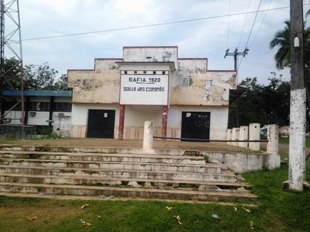SECURITÉ PUBLIQUE : Bafia décroche la PALME D'OR des villes les plus dangereuses.