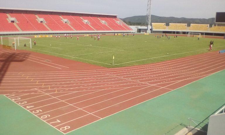 FOOTBALL : COUPE DU CAMEROUN 2018 : LE CHRONOGRAMME DES ACTIVITÉS SPORTIVES EST CONNU.