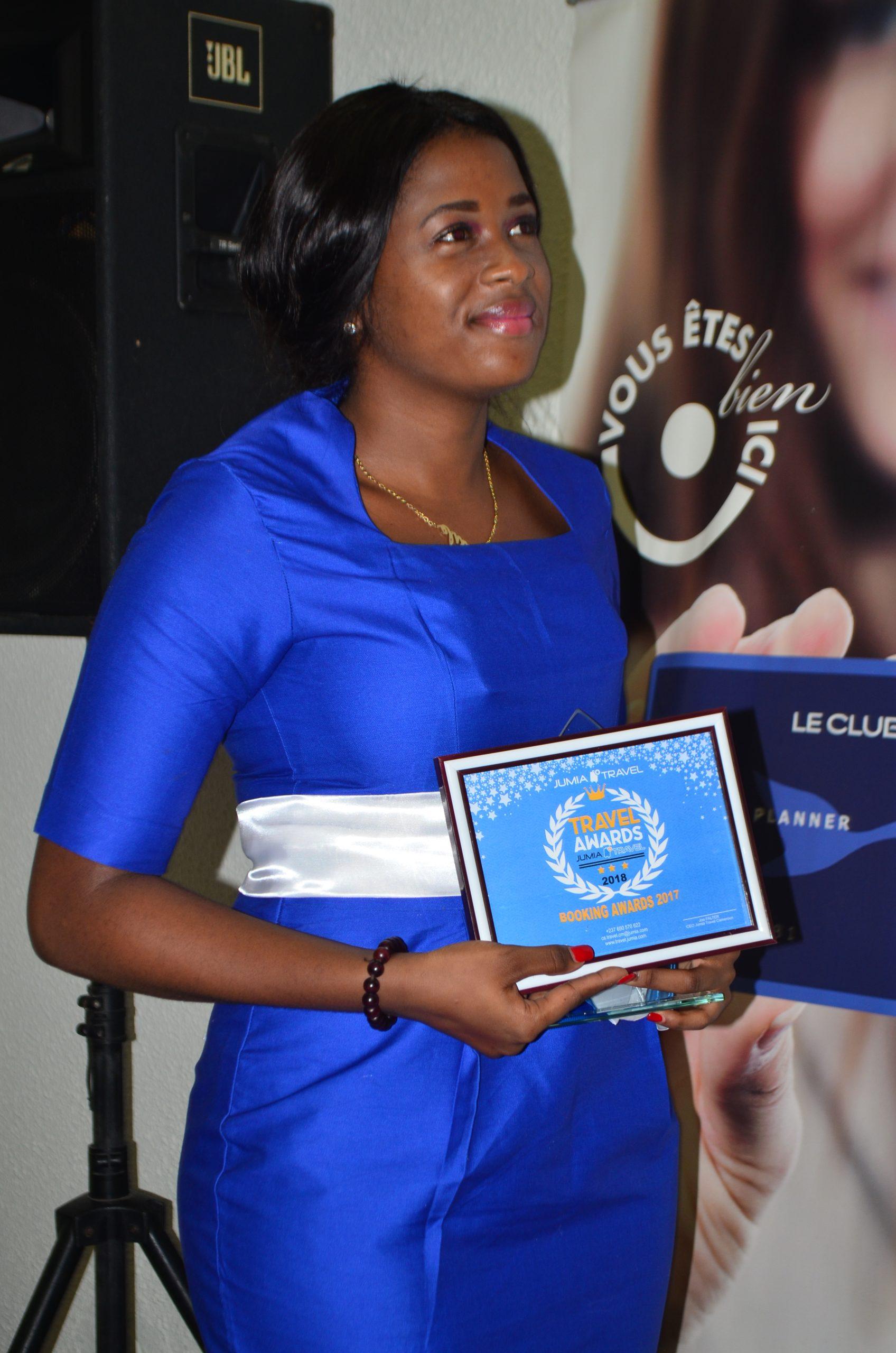 La ville de Douala s'apprête à accueillir la seconde édition des Travel Awards.