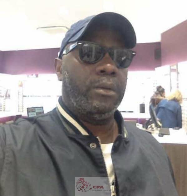 CAMEROUN : FOOTBALL : Jean Serge Noah est le nouveau Directeur Technique National à la FECAFOOT