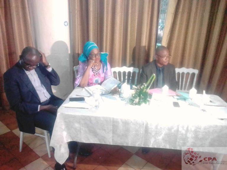 CAMEROUN : Décentralisation et gouvernance locale : « La commune d'hier, d'aujourd'hui et de demain»