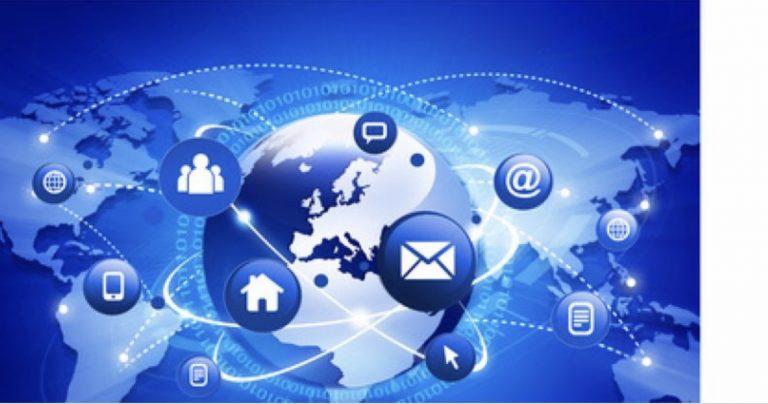 ÉCONOMIE NUMÉRIQUE : L'ENSP de Yaoundé donne des techniques et pistes à explorer pour une meilleure rentabilité du numérique.
