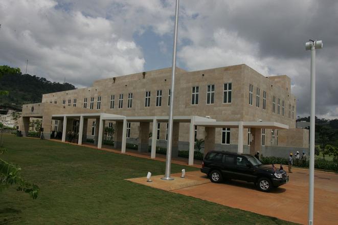 CAMEROUN : Grand dialogue national : Clarification sur le rôle des États-Unis.