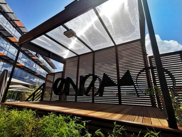 ONOMO Hotels célèbre une décennie au service de l'hospitalité Africaine