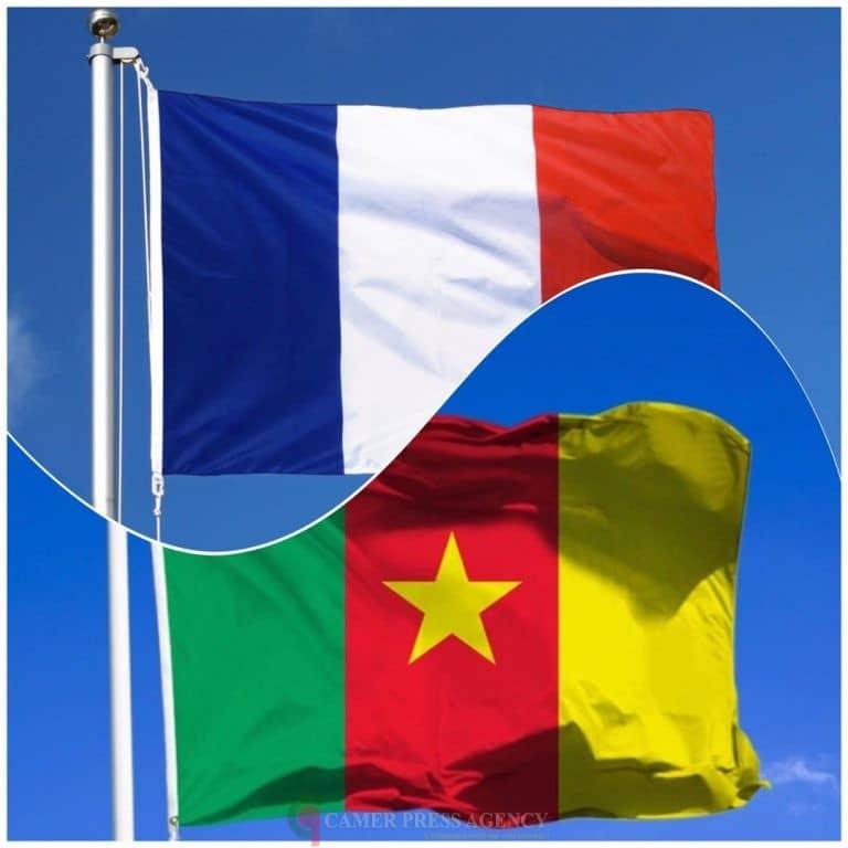 Coopération : Le Cameroun et l'Agence Française de Développement signent trois convention d'affectationde près 19 milliards de FCFA.