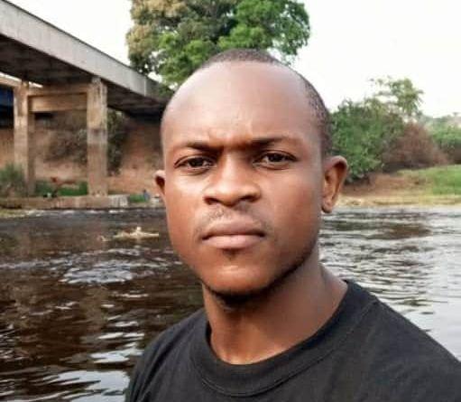 Cameroun: une pièce d'argent contre une vie, la gendarmerie nationale est en deuil