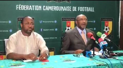 FINAL FOUR DE LA LIGUE DES CHAMPIONS AFRICAINS : LE CAMEROUN DÉCLINE L'OFFRE DE LA CAF