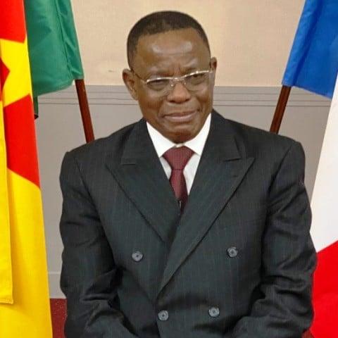 Cameroun/Politique : Maurice KAMTO de nouveau sur le dos du gouvernement camerounais