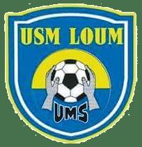 FECAFOOT: UMS de Loum évoluera en Ligue 2 la saison prochaine