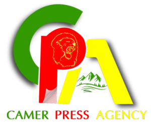 Camer Press Agency